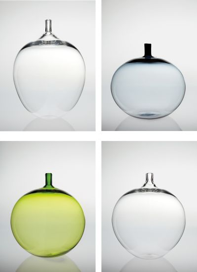 17 Best Images About Glas On Pinterest Glass Vase Glasses And The Pioneer