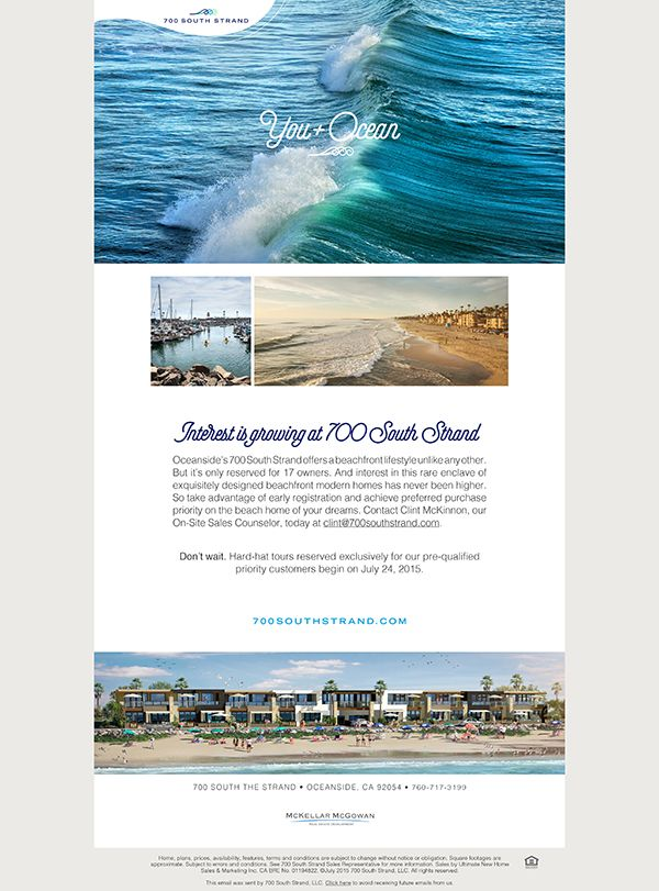 10 best images about Real Estate Ad - Commercial on Pinterest
