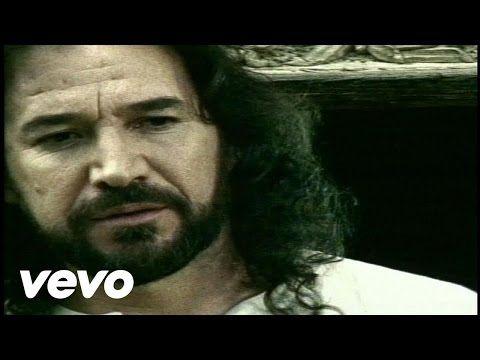 Marco Antonio Solis, Mi Eterno Amor Secreto, Festival de Viña 2005 - YouTube