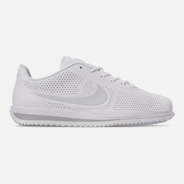 Para llevar Que evaporación  Men's Nike Cortez Ultra Moire Casual Shoes | JD Sports | Nike cortez,  Casual shoes, Nike men