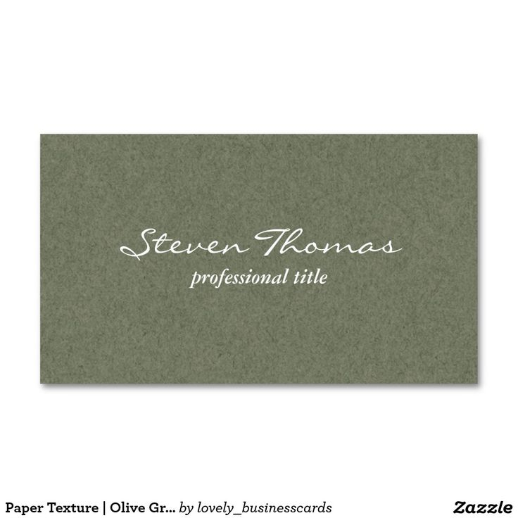 10 best Textured Business Cards images on Pinterest | Business cards ...