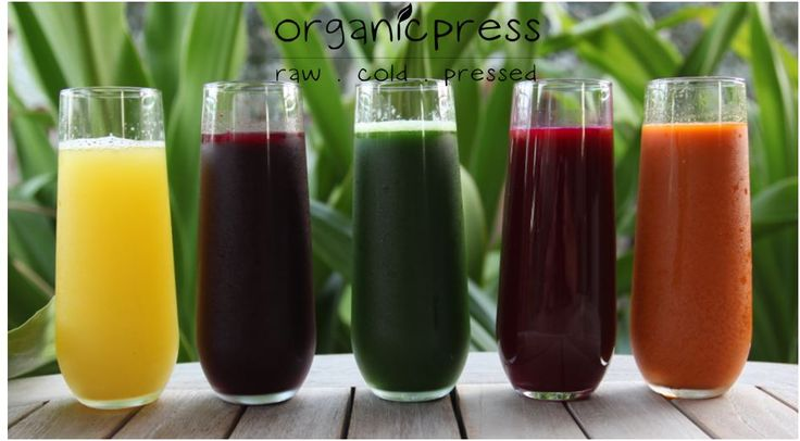 Organic Press - Provides healthy juice delivery service in Al Barsha, Dubai. For healthy juices delivery to your door step in Dubai visit http://www.organicpress.com or call at 971 55 123 0456.