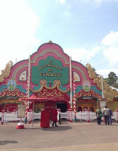 Parc_Asterix-25ans-Amusementpark-la_foret_d_Idefix-Idefix-Press_day-Circus_restaurant