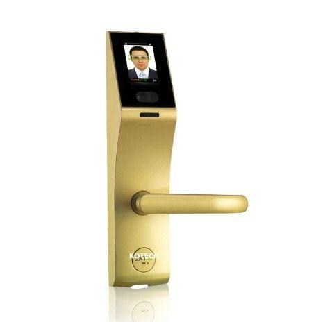 498.99$  Buy now - http://alip6v.worldwells.pw/go.php?t=32779548606 - Home Lock Security Lock FACE RECOGNITION DOOR LCOK BIOMETRIC LOCK DOOR LOCKS FACICAL LOCK ROOM LOCK