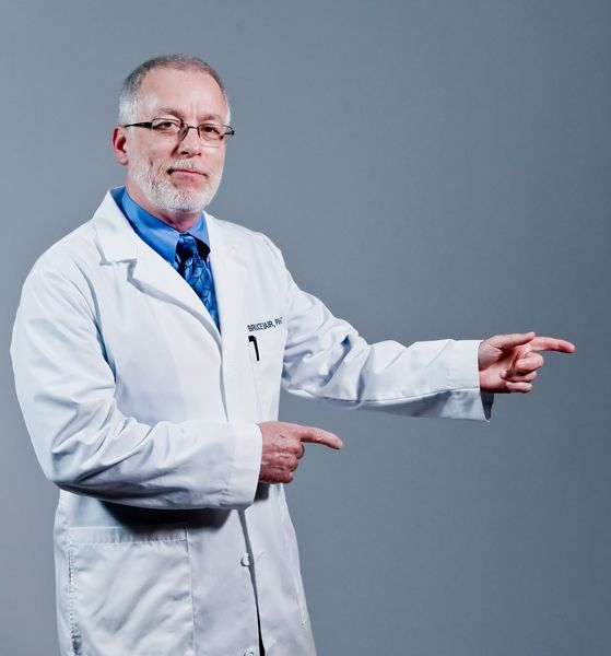 The Path to become a Physician Assistant