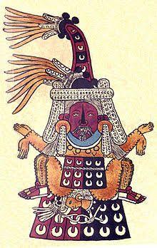 La menstruación según los Mayas y los Mexicas  -  La Menstruación es un proceso natural que se presenta en las mujeres cada mes, todas las culturas del mundo le han dado un significado para bien o para mal, en algunas culturas europeas esto durante muchos años fue un tabú, mientras que en otras culturas como en el Anáhuac, este proceso tenía atribuciones míticas para el balance del universo, en este artículo te voy a mostrar como los antiguos Mayas y Mexicas explicaban la Menstruación…
