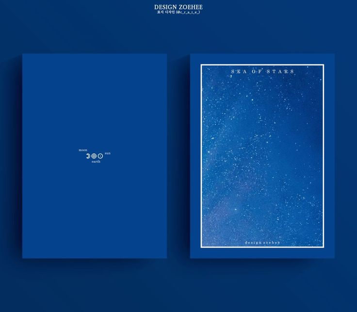 Book Cover Architecture Nelson ~ 분양 완료된 레디메이드 표지 디자인 조희 twitter c r a t e designzoehee