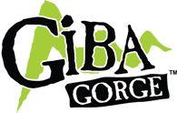 Giba Gorge MTB Park