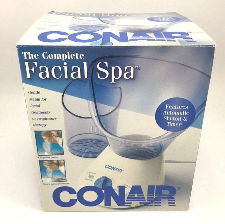 facial-spa-by-conair-watch-wife-suck-huge-white-cock
