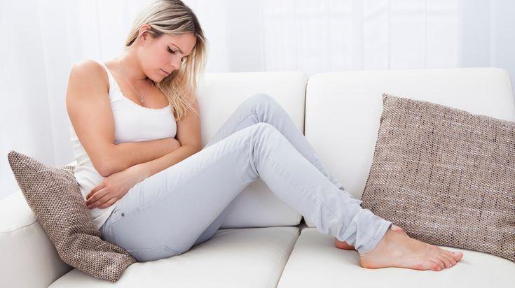 Niets is zo vervelend als een opgeblazen gevoel. Je ervaart een enorme druk op je buik en dat is niet alleen maar omdat je broek ineens drie maten te klein is. Bijna 20 procent van de mensen heeft er wel eens last van. Vooral vrouwen. Gelukkig kun je het meestal gemakkelijk verhelpen.