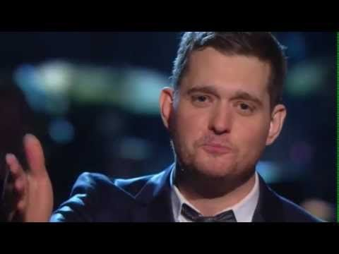 215 best michael buble images on Pinterest | Michael buble ...