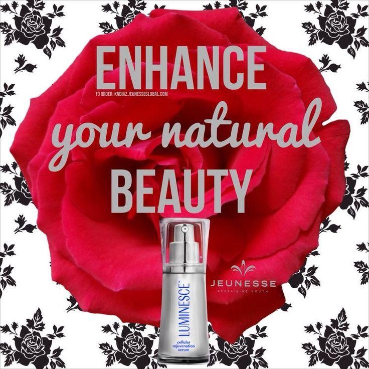 Cosa sa fare #LUMINESCE™ Cellular rejuvenation #serum ?  • rallenta #l'invecchiamento della pelle,  • rigenera e ringiovanisce la #pelle,  • stimola la produzione di collagene, riduce la #cellulite, rughe e i pori,  • rende la pelle più liscia, #luminosa e #morbida,  • minimizza la comparsa di linee sottili del viso e le rughe,  • rimuove le cicatrici dopo un intervento #chirurgico e dopo ustioni,  • nutre la #pelle soggetta ad #allergie,  • #cura l'acne.