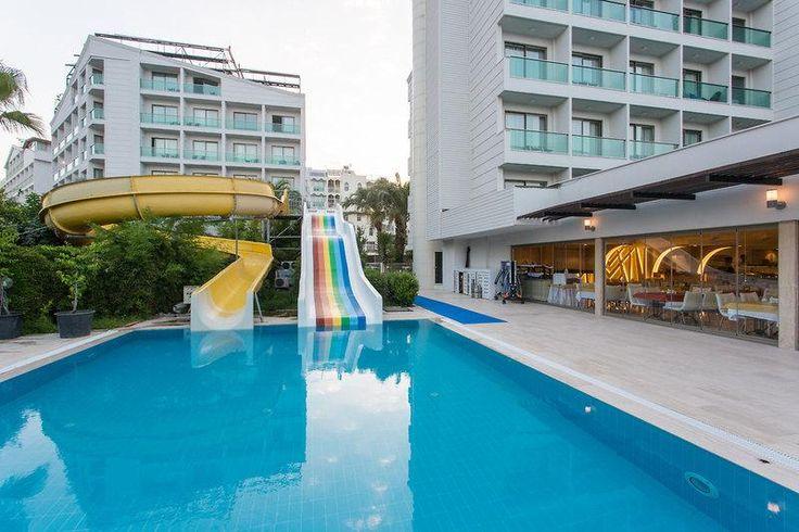 680 best die besten hotels der welt images on pinterest hotels in antalya and beach. Black Bedroom Furniture Sets. Home Design Ideas