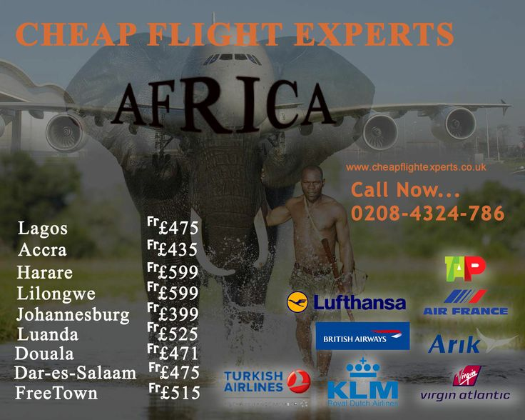 Cheapest Flight Tickets With Cheap Flight Experts Call Now to Book 02084324786