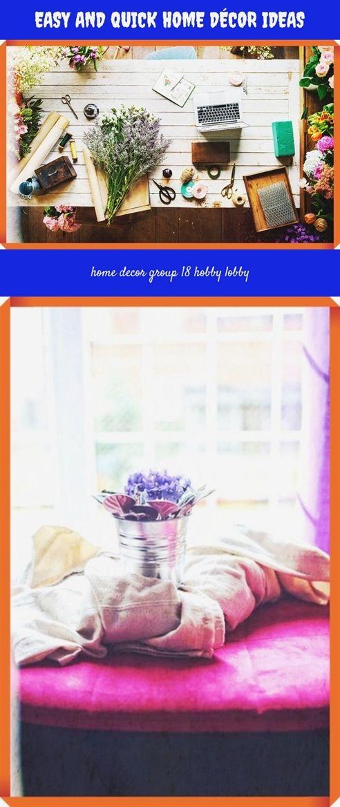 easy and quick home décor ideas_1388_20180617152208_26 #home decor - asda halloween decorations
