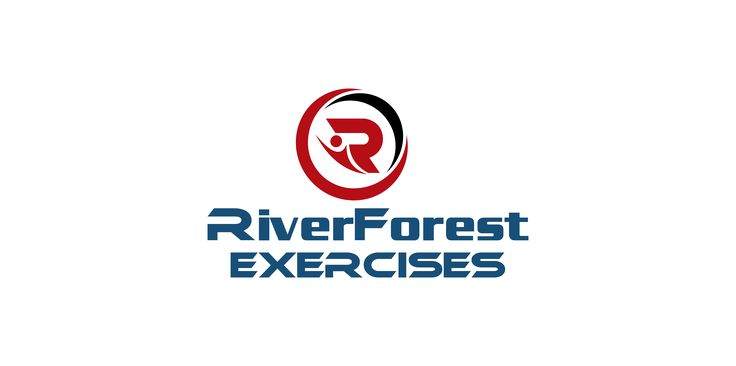 RiverForest Exercises