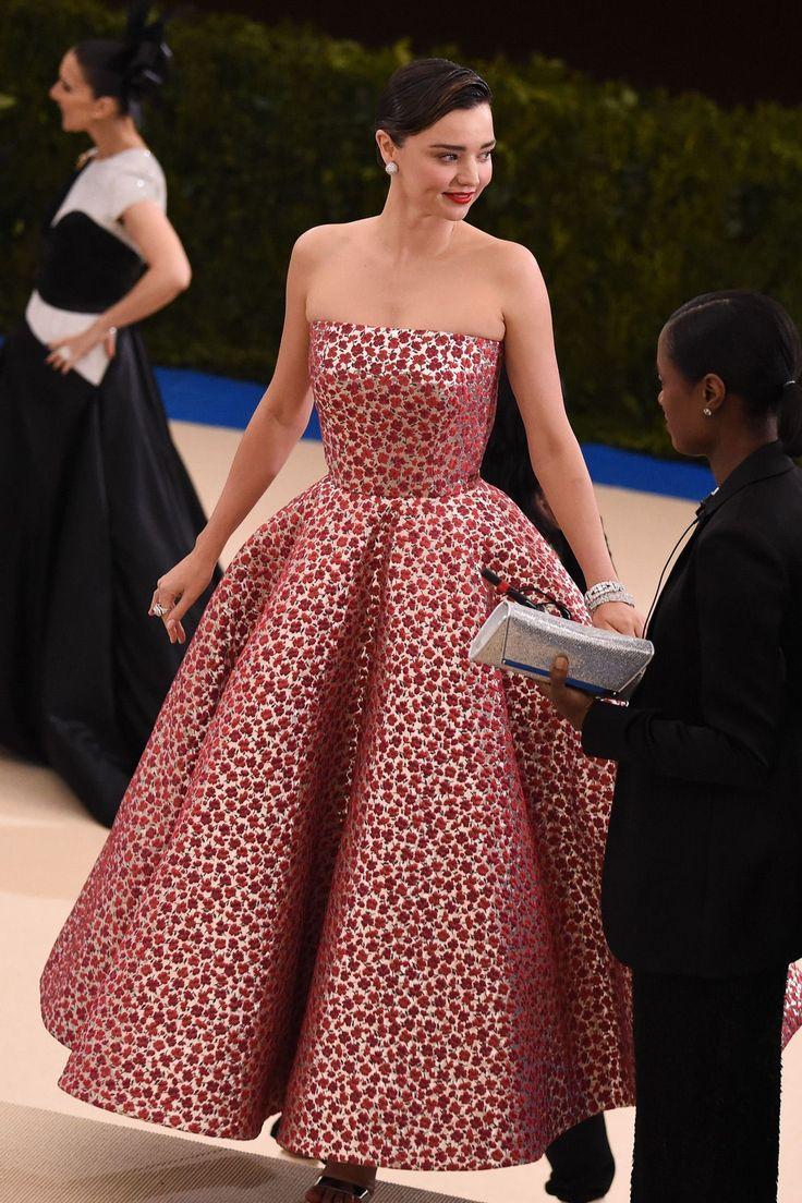Best 25+ Gala dresses ideas on Pinterest | Grad dresses ...
