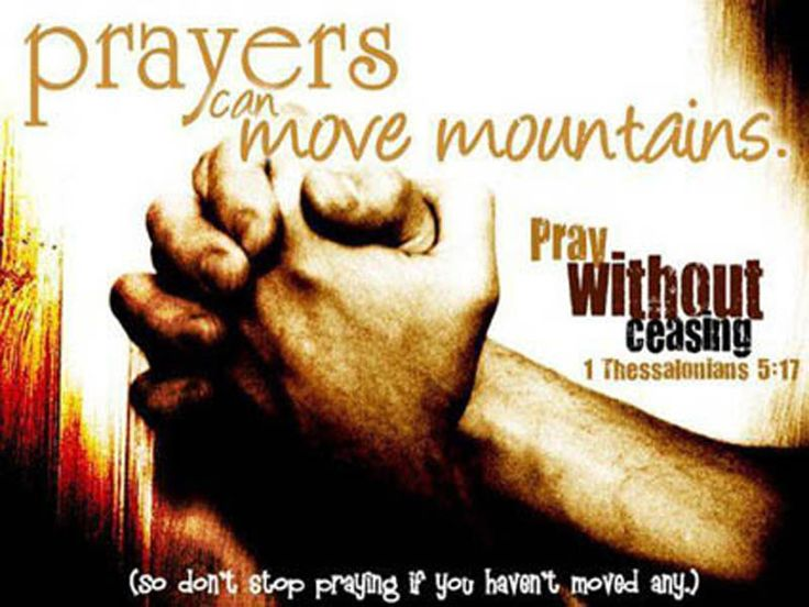 8 best images about praying on Pinterest | Your brain ...