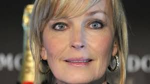 Image result for how old is bo derek today