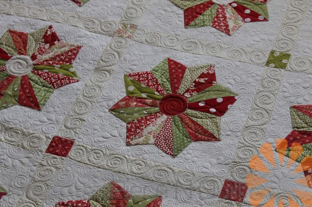 Lollipops Quilt Pattern Fig Tree : Piece N Quilt Fig Tree Quilts Pinterest Quilt, Quilting and Lollipops