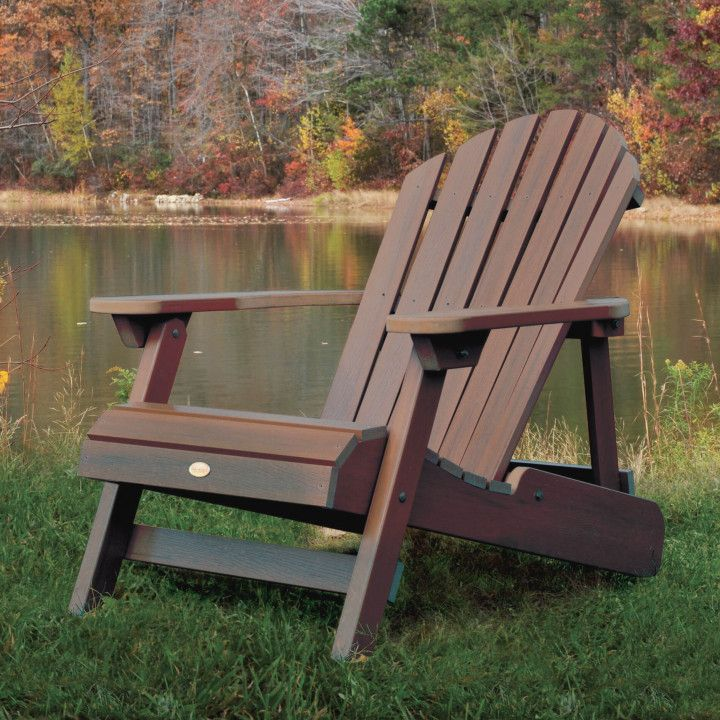 Composite Adirondack Chair Kits Best Way To Paint Furniture Adirondack Chair Kits Adirondack Chair Composite Adirondack Chairs