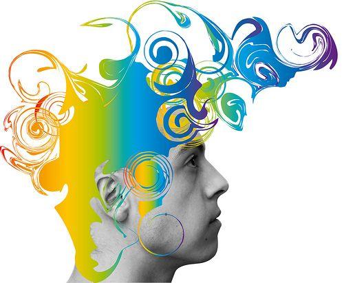 La creatività è l'arte di sommare due e due ottenendo cinque. Arthur Koestler