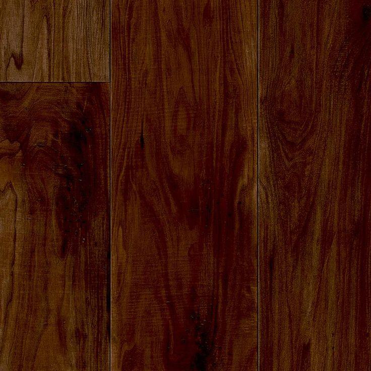 Naturcor 5 Star Bonaparte By Naturcor From Flooring
