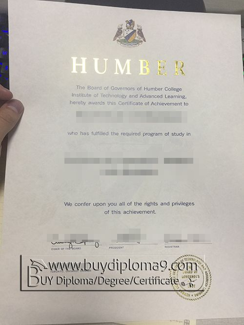 Humber university diploma Our company focuses on fake high school diploma, fake college diploma university diploma, fake associate degree, fake bachelor degree, fake doctorate degree, fake passport, fake visa, fake degree, and so on. Buy transcript, buy university transcript, buy college transcript. Buy certificate, buy college certificate, buy university certificate. We provide highest quality and best service with reasonable price. Buy diploma, buy college diploma, buy university diploma…
