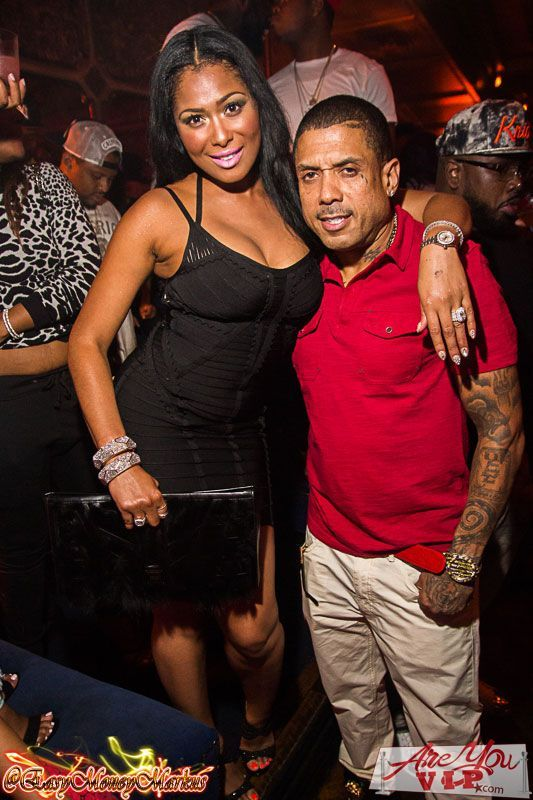 #areyouvipgallery from Griffin Mondays @thegriffinnyc Mo - July 14th promoted by, Tali Gore @taligore more at http://www.areyouvip.com/photo1.php?gallary=4691