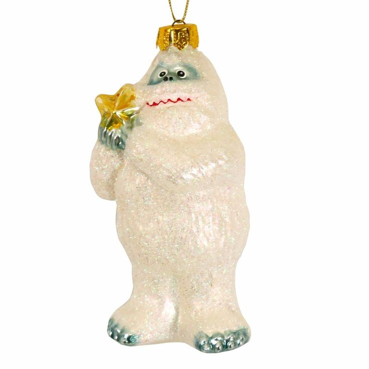 25+ unique Abominable snowman rudolph ideas on Pinterest ... | 736 x 736 jpeg 33kB