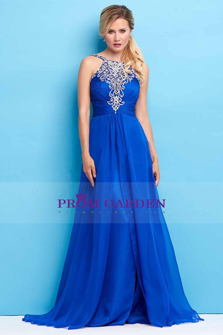 34 best Matriek rokke images on Pinterest | Formal prom dresses ...