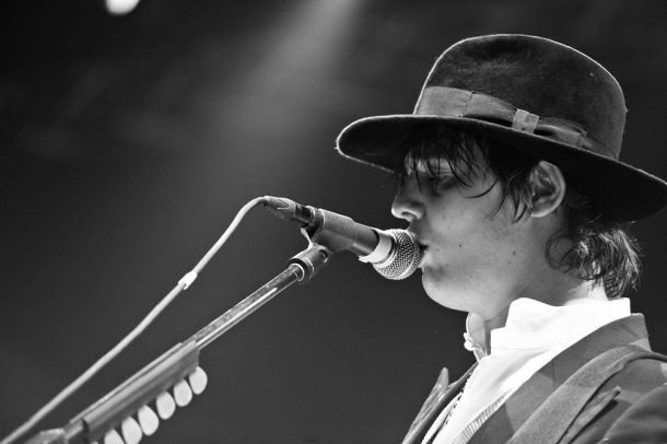 "Acquista ""PETE DOHERTY"" di Piero Paravidino su stampedautore.it  #petedoherty #livemusicconcert #homedecoration"