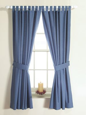 Curtains Ideas best insulating curtains : 17 best ideas about Thermal Drapes on Pinterest | Window curtains ...