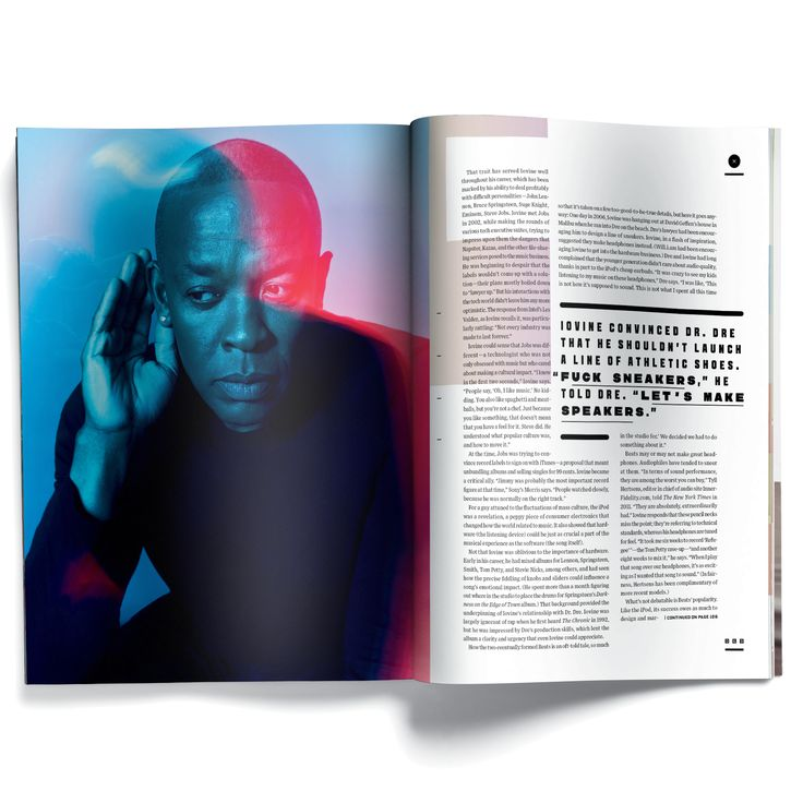 104 best wired magazine layout images on Pinterest | Graph design ...