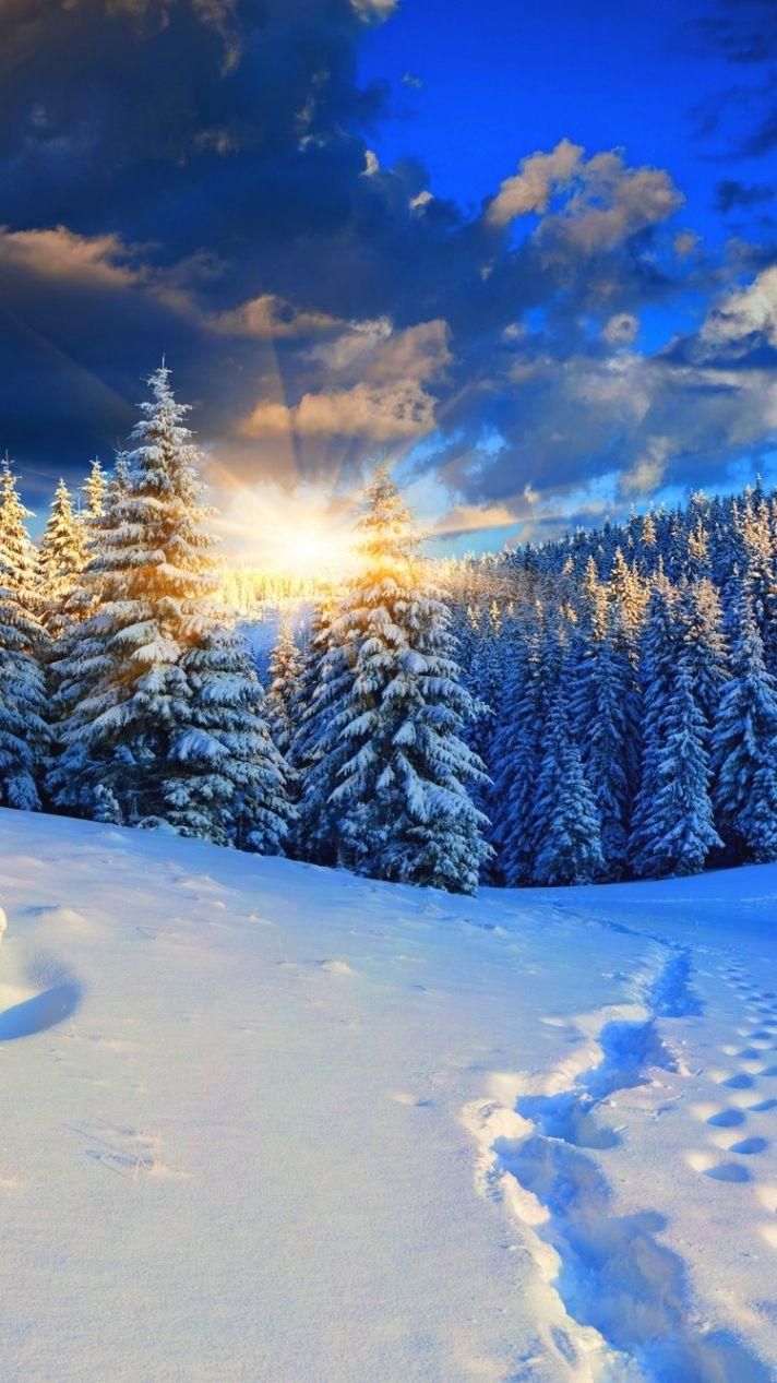 Related Image Iphone Wallpaper Winter Winter Wallpaper Winter Scenes