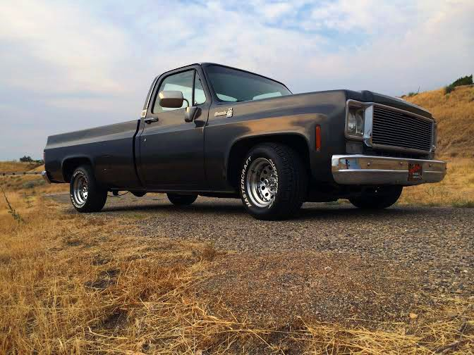 1000 ideas about lmc truck on pinterest ford trucks truck covers and trucks for 1980 chevy truck interior parts