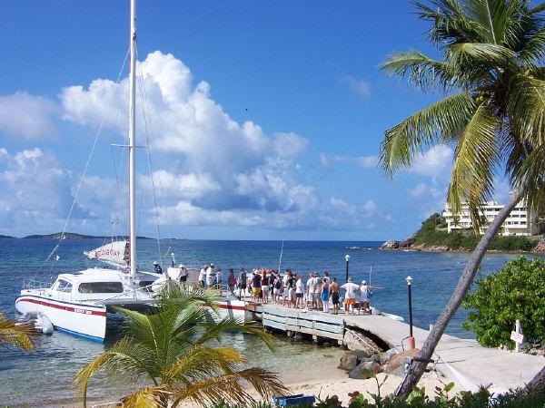 150 best images about u s virgin islands on pinterest for Virgin islands fishing