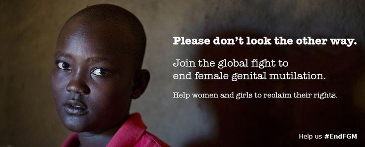 Female Circumcision Type 3 Google Search Female Human