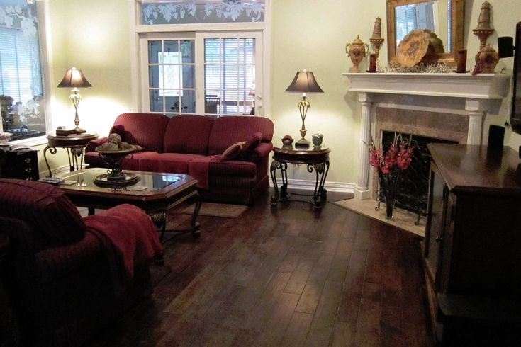 167 Best Images About Flooring Trends Amp News On Pinterest