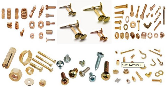 #BrassFasteners  Brass Fasteners, Brass Screws, Brass Nuts, Brass Bolts, Brass Fasteners  All threaded fasteners and turned parts components  are available in metric BSW BSF UNC UNF threads and as per DIN ISO JIS  BS standards.