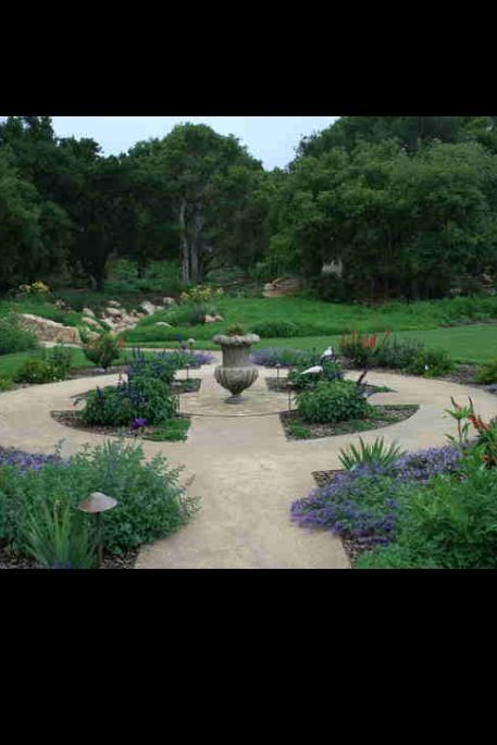 78 best images about front yard drought tolerant landscape on pinterest