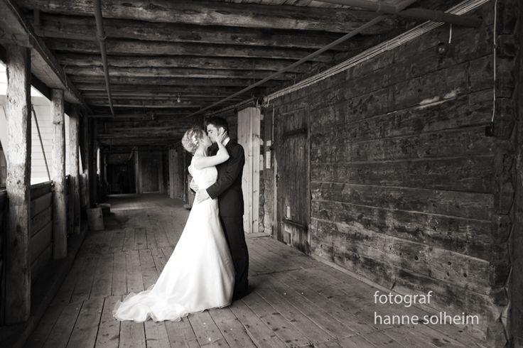 brudepar gamlehaugen - Google-søk