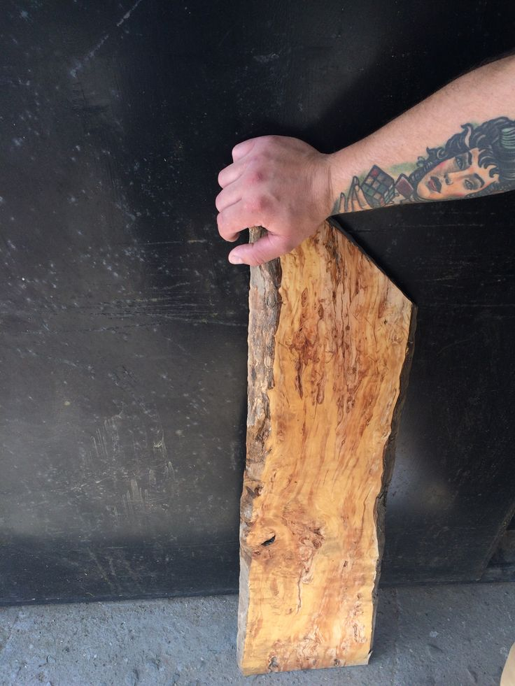 Large birch tree serving board. Handmade by our workshop #melamoose #oldwood #birchtree #handmade #natural #eco #wood