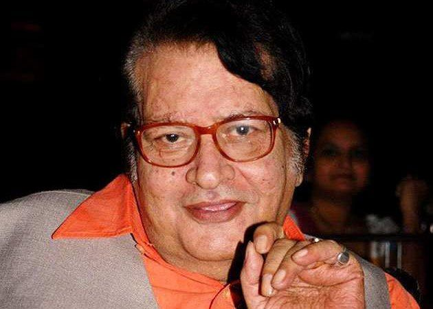 According to a report, veteran actor and director, Manoj Kumar will soon be conferred the Dadasaheb Phalke Award for his marvelous contribution to the film industry.