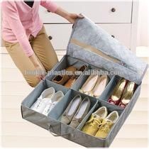 Alibaba Hot Sale Foldable Closet Organizer,Closet Shoe Organizer,Closet Organizers - Buy Foldable Closet Organizer,Closet Shoe Organizer,Closet Organzier Product on Alibaba.com