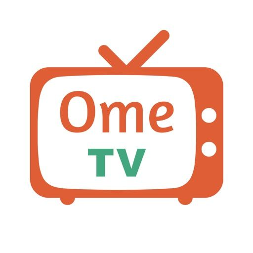 Iphone app video omegle chat Chat for