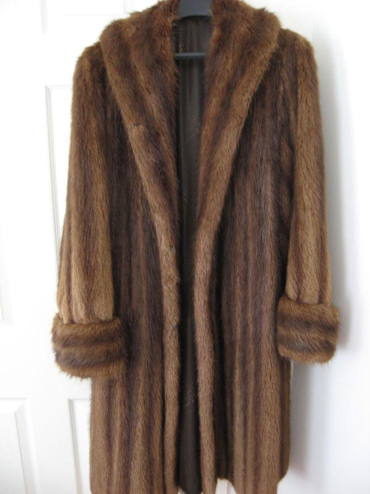 Best 20  Fur coats for sale ideas on Pinterest | Coats for sale ...
