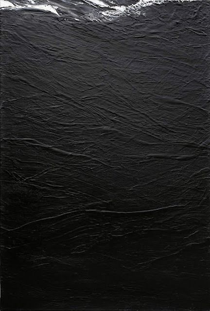 Werner Knaupp: Werner Knaupp, Wernerknaupp, Black And White, The Ocean, Canvas Wall Art, Artists Inspiration, Black White, Sea Werner, Design Tattoo