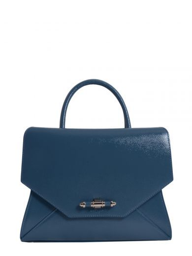 Givenchy AZZURRO TOTES. Shop on Italist.com
