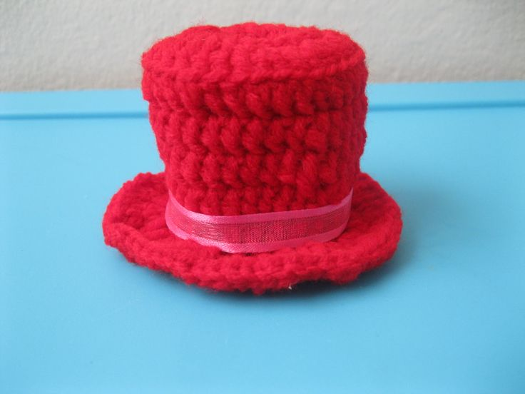 RED HAT !!!